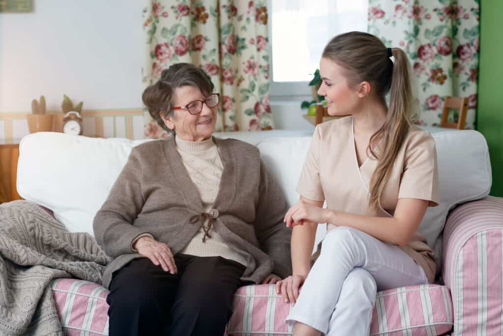 Home Instead Senior Care in Toronto believes that dementia care begins with education and knowledge