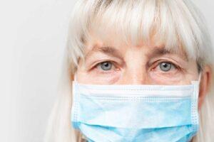coronavirus toronto senior care_1620x1080